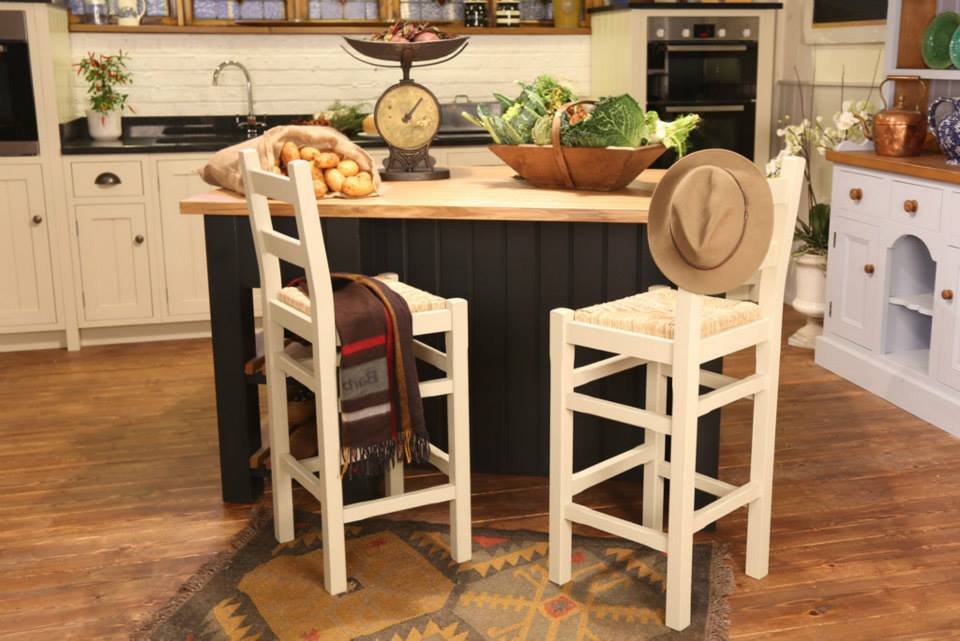 ideal homes furniture. come and visit us at the ideal home show in manchester this november homes furniture
