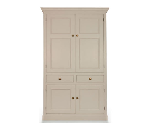 Welsh Linen Press