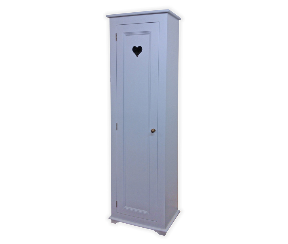 Heart Cupboard