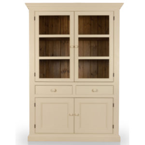 Wicklow Kitchen Cabinet