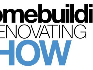 The Homebuilding & Renovating Show
