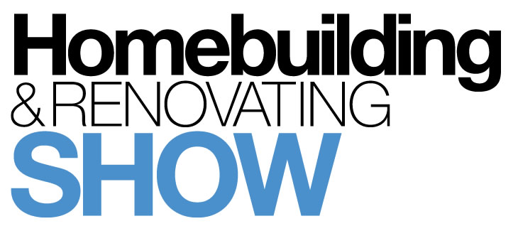 Mudd & Co at the Homebuilding & Renovating Show 2017, NEC