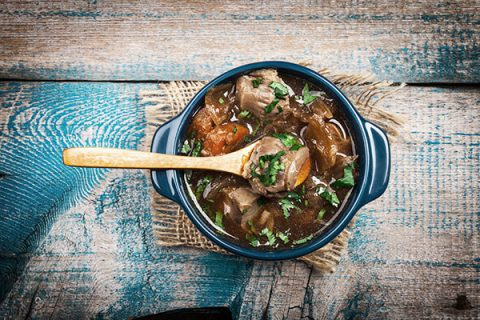 mudd-and-co-stew