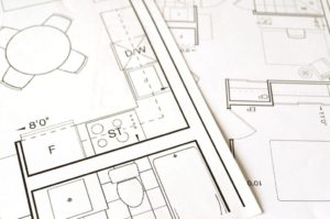 Kitchen Planning