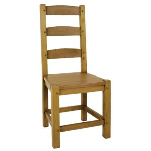 Weeford Chair