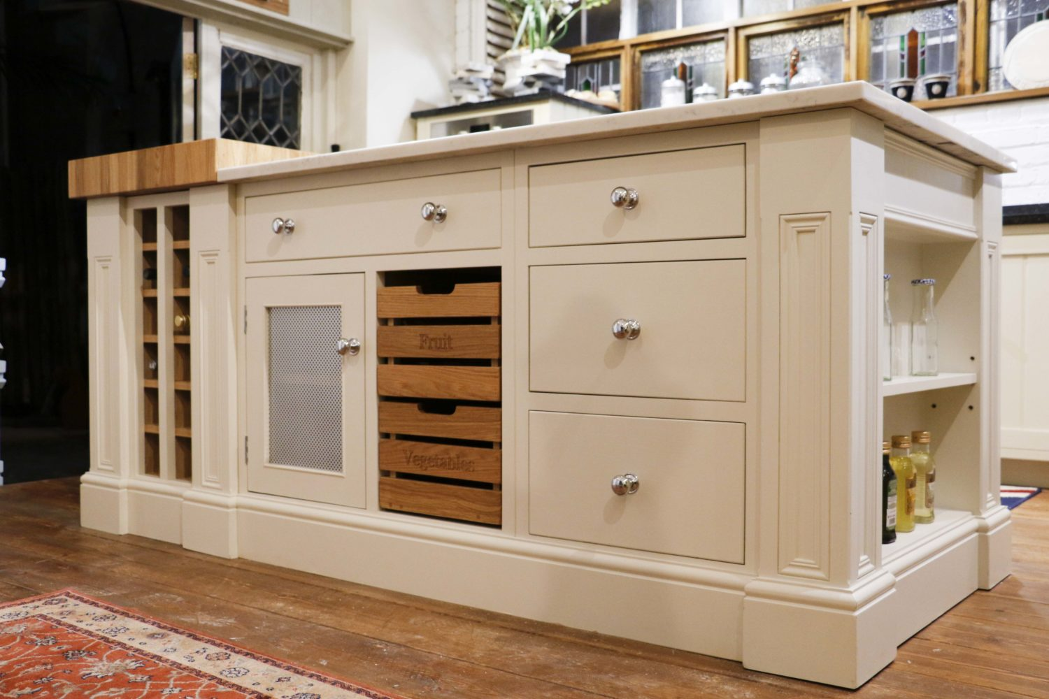 Large Kitchen Island With Seating Area Factory Offers By Mudd Co